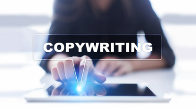HBD Copywriting Services