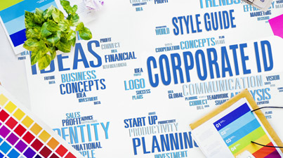 HeinByDesign.com Marketing Corporate Identity Services