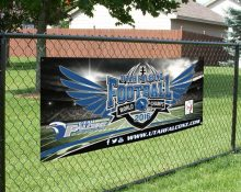 HeinByDesign.com Outdoor Specialty Graphics