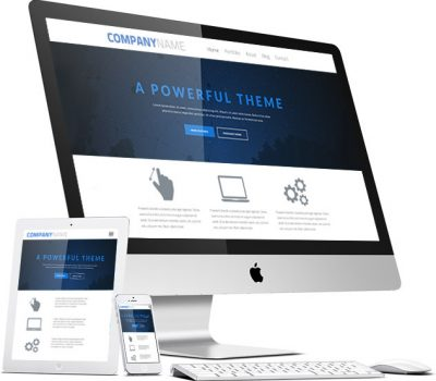 HeinByDesign.com Website Development Solutions